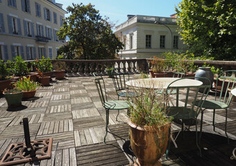 Vente Appartement 7 pièces 196m² Grenoble (38000) - Photo 1