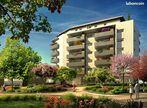 Location Appartement 3 pièces 64m² Voiron (38500) - Photo 8