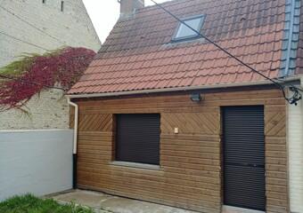Location Maison 2 pièces 65m² Évin-Malmaison (62141) - Photo 1
