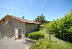 Sale House 7 rooms 200m² Romans-sur-Isère (26100) - Photo 22