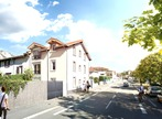 Vente Appartement 4 pièces 82m² Montbonnot-Saint-Martin (38330) - Photo 1
