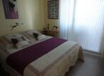 Vente Appartement 5 pièces 88m² Brunstatt (68350) - Photo 6