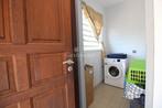 Vente Appartement 3 pièces 63m² Cayenne (97300) - Photo 16