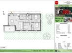 Renting Apartment 4 rooms 79m² Ondres (40440) - Photo 1