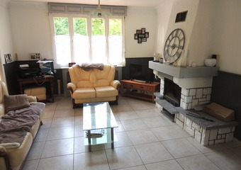Sale House 7 rooms 120m² Étaples (62630) - Photo 1