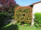 Vente Maison 102m² Peschadoires (63920) - Photo 40