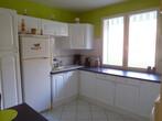 Vente Maison 5 pièces 160m² 13 KM EGREVILLE - Photo 17