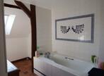 Vente Maison 7 pièces 180m² 6 KM EGREVILLE - Photo 21