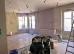 Location Appartement 3 pièces 74m² Grenoble (38000) - Photo 8