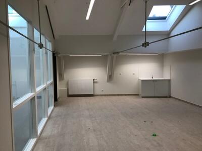 Location Bureaux 1 pièce 48m² La Fouillouse (42480) - Photo 12