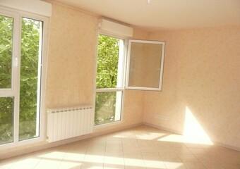 Location Appartement 2 pièces 38m² Tassin-la-Demi-Lune (69160) - Photo 1