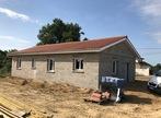 Vente Maison 4 pièces 109m² Tournus (71700) - Photo 6