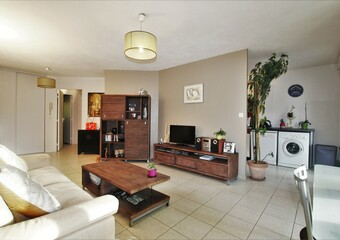 Vente Appartement 3 pièces 68m² Saint-Martin-le-Vinoux (38950) - Photo 1