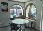 Vente Appartement 4 pièces 148m² Cernay (68700) - Photo 7
