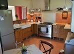 Sale House 5 rooms 122m² Houdan (78550) - Photo 4