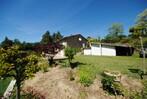 Sale House 7 rooms 200m² Romans-sur-Isère (26100) - Photo 23