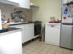 Location Appartement 4 pièces 100m² Chantilly (60500) - Photo 12