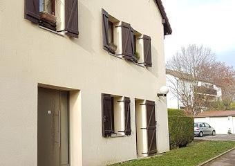 Location Divers 2 pièces 49m² Ferney-Voltaire (01210) - photo