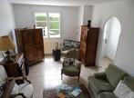 Vente Maison 4 pièces 74m² Les Sables-d'Olonne (85100) - Photo 1