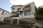 Vente Maison 7 pièces 125m² Royat (63130) - Photo 2