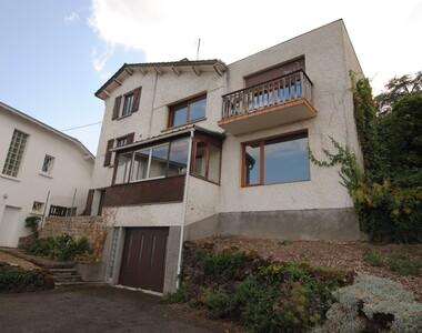 Vente Immeuble 7 pièces 125m² Royat (63130) - photo