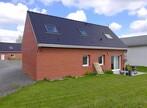 Location Maison 4 pièces 90m² Sainte-Marie-Kerque (62370) - Photo 1