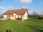 Vente Maison 5 pièces 90m² Le Pont-de-Beauvoisin (73330) - Photo 9