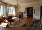 Vente Appartement 5 pièces 152m² Grenoble (38000) - Photo 5