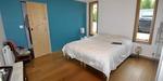 Vente Maison 6 pièces 148m² Meylan (38240) - Photo 12