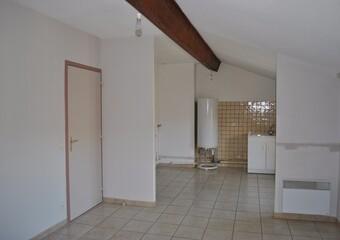 Location Appartement 3 pièces 60m² Bages (66670) - Photo 1
