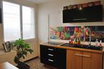 Vente Appartement 2 pièces 56m² Grenoble (38000) - Photo 6