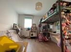 Location Appartement 3 pièces 50m² Amiens (80000) - Photo 4