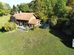 Vente Maison 6 pièces 160m² Cranves-Sales (74380) - Photo 22