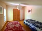 Vente Maison 6 pièces 144m² Mouguerre (64990) - Photo 22