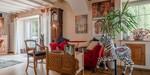 Vente Maison 5 pièces 190m² Cranves-Sales (74380) - Photo 15