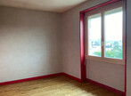 Location Appartement 4 pièces 76m² Brive-la-Gaillarde (19100) - Photo 5
