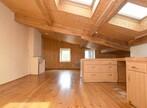 Vente Appartement 2 pièces 36m² Privas (07000) - Photo 7