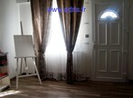 Sale House 7 rooms 187m² Chabeuil (26120) - Photo 11