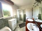 Vente Maison 4 pièces 118m² Murianette (38420) - Photo 9
