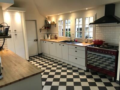 Sale House 10 rooms 270m² 16 Km Houdan - Photo 5