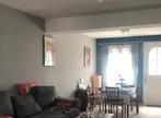 Vente Maison 4 pièces 73m² Saint-Soupplets (77165) - Photo 1
