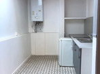 Location Appartement 1 pièce 30m² Amiens (80000) - Photo 1