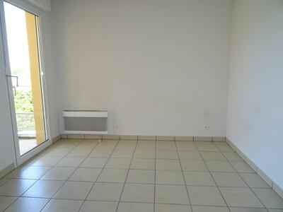 Location Appartement 1 pièce 24m² Pau (64000) - Photo 4