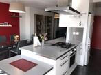Location Appartement 3 pièces 91m² Lyon 06 (69006) - Photo 5