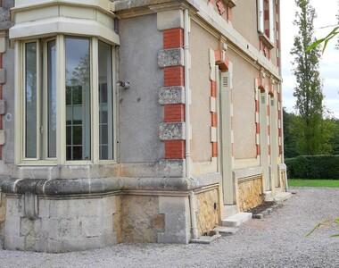 Location Appartement 3 pièces 70m² Lanton (33138) - photo