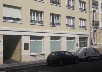 Vente Appartement 4 pièces 100m² Le Havre (76600) - Photo 1