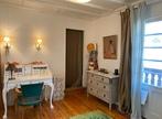 Vente Maison 165m² Corenc (38700) - Photo 12