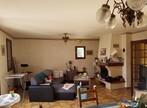 Vente Maison 6 pièces 110m² Montélier (26120) - Photo 5