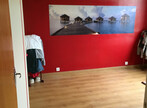 Renting House 4 rooms 90m² Toulouse (31100) - Photo 5