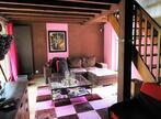 Vente Maison 6 pièces 230m² Villefranche-sur-Saône (69400) - Photo 7
